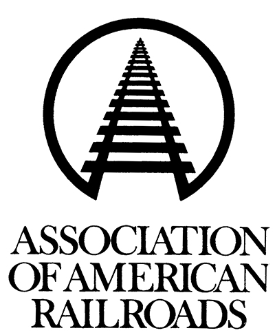 AAR reports annual gains for U...