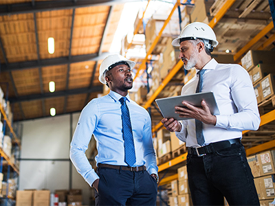 Strategies to Overcome the Labor Shortage and Skills Gap in