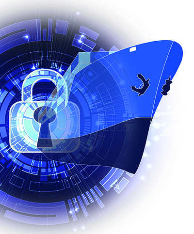 Global Logistics: No Shortcuts to Security - Supply Chain