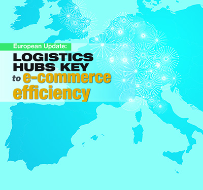 logistics operations in western european and Germany has put forward the city of ulm as a potential candidate for a logistics base to counter  from western european members  operations involving the trans.