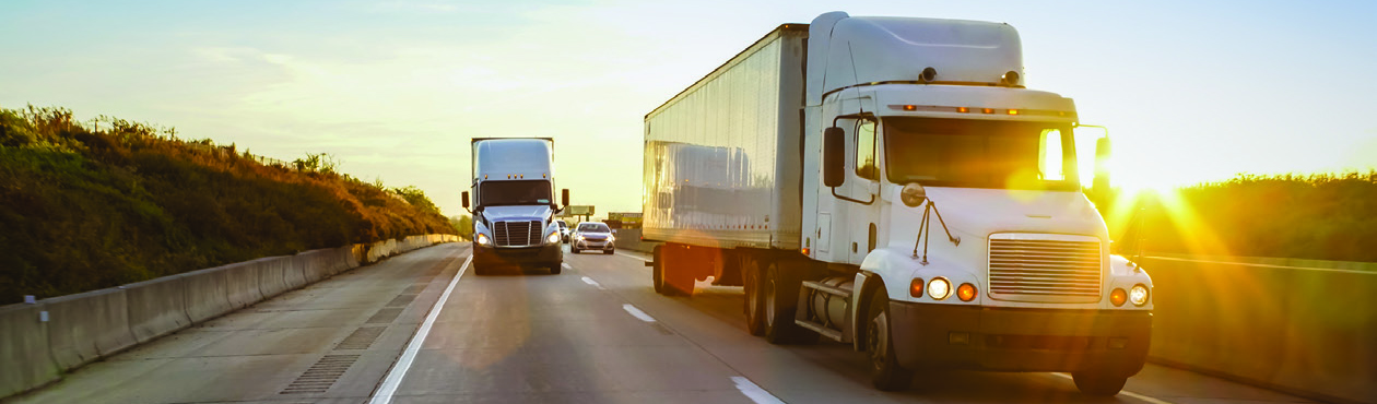 Top 25 Trucking Less Than Truckload Companies In 2017 Logistics