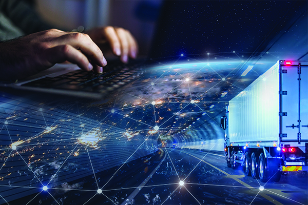 2019 Transportation Management Systems (TMS) Market Update