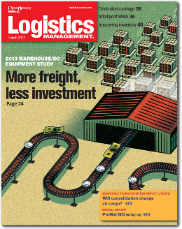Subscribe to Magazine and eNewsletters - Article from ...