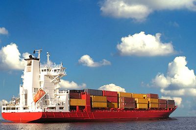 Moore on Pricing: The New Silk Road and other ocean challenges | Logistics Management