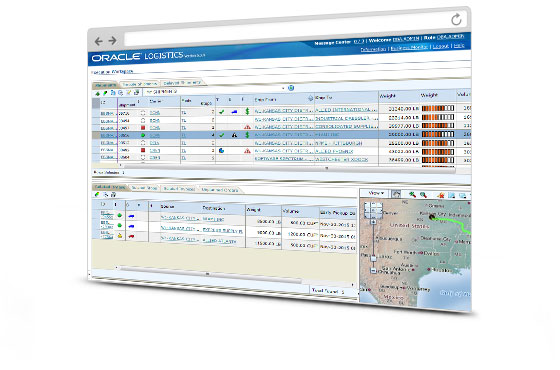 State of Transportation Management Systems: Trends to ...