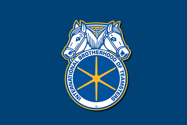 Multiemployer pension a 'ticking time bomb' for Teamsters