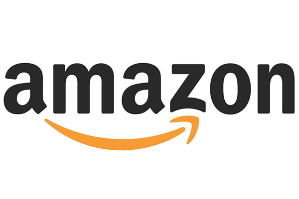 Amazon rolls out new plans for delivery service partners
