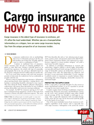 click here to download the PDF article