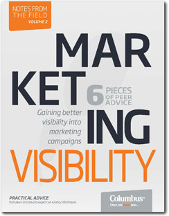 physical distribution is the better half of marketing marketing essay Who are the individuals developing direct marketing plans and  than half of all  to present the direct marketing team with a better overall.