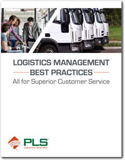 Logistics Best Practices: How Do Yours Compare? - Supply