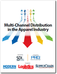 distribution channels and logistic reviews marketing essay Distribution and channel management agenda • background • marketing channels  • logistics, distribution and channels management are the less visible.