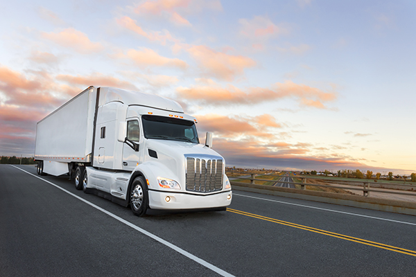 Convoy hits 100% automated load-to-truck matching in its top