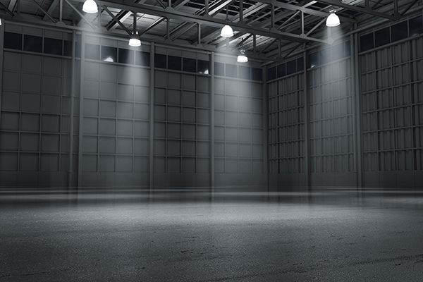 bc7a728c JLL report focuses on urban infill warehouse and distribution space ...